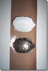 2003-01-19 13.02.08