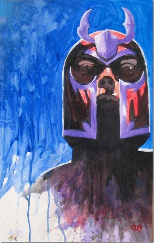 Magneto (47)