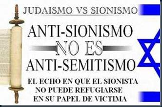 anti-semitismo-sionismo