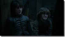 Gane of Thrones - 29 -14