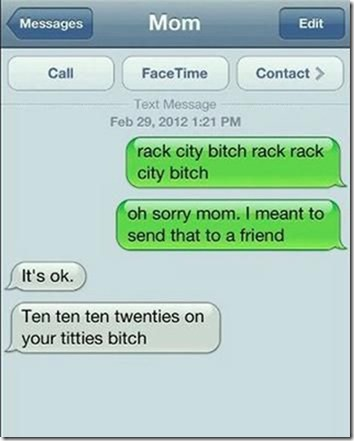 wrong-number-text-17