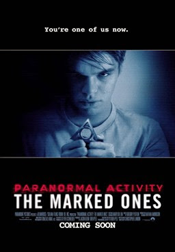 Paranormal-Activity-The-Marked-Ones1