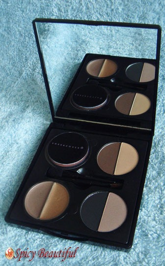Sheer-Cover-Face-Palette-Sophisticate-Mirror
