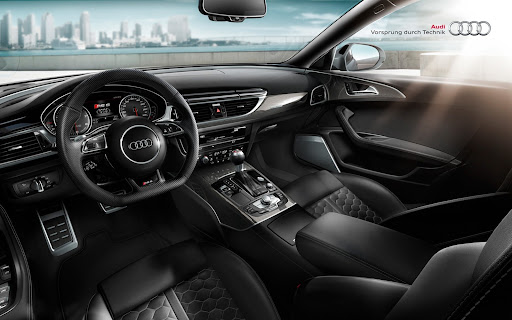 2014-Audi-RS6-Avant-22.jpg