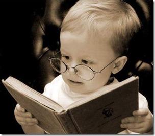 leggere-ti-cambia-la-vita
