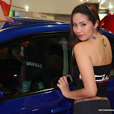philippine transport show 2011 - girls (102).JPG
