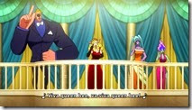 Space Dandy 2 - 04 -29