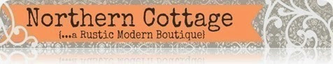 northern-cottage-lace-banner_thumb4_[2]_thumb