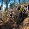 Vigo_Bike_Contest_2015 (43).jpg