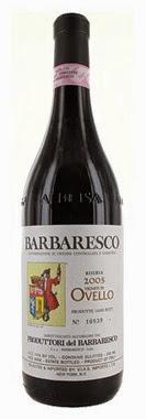 produttori-del-barbaresco-ovello-riserva-barbaresco-docg-italy-10153190