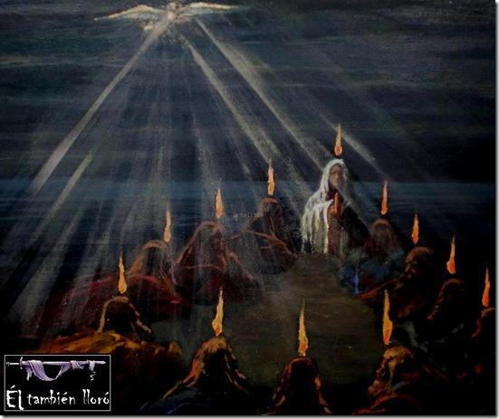 Pentecostes-ElTambienLloro-junio0603