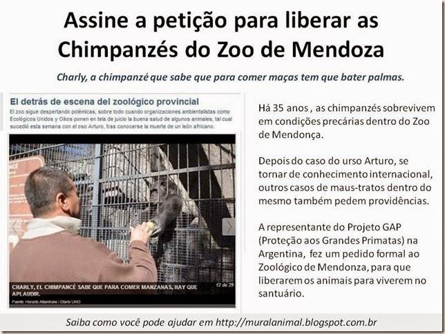 macacos_mendoza_thumb[1]