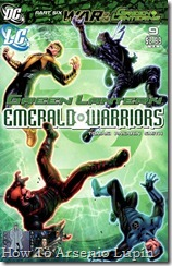 P00011 - Green Lantern_ Emerald Warriors v2010 #9 - War of the Green Lanterns, Part Six (2011_6)