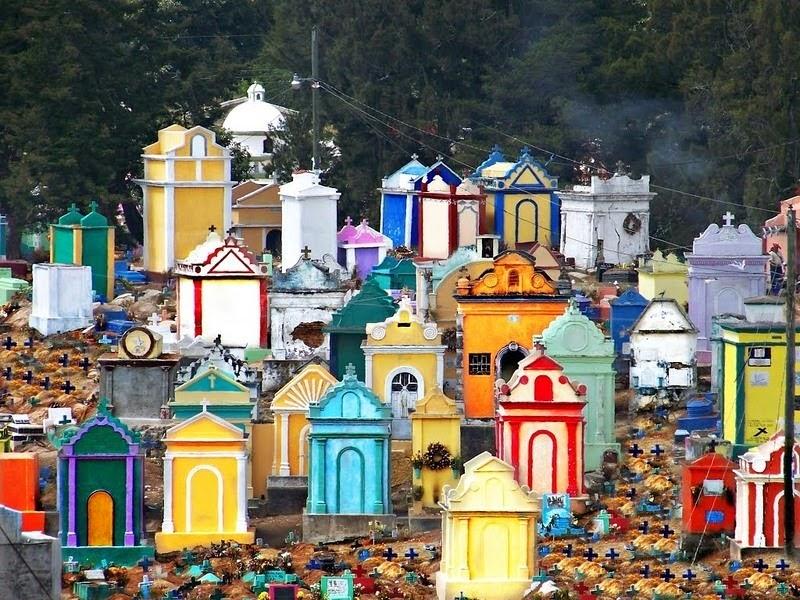 chichicastenango-cemetery-7