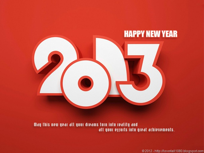 Happy-New-Year-2013-love4all1080 (17)