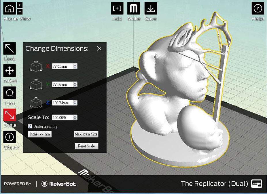 20130728_sculptures02.jpg