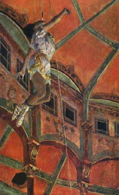 Degas, Edgar (27).jpg