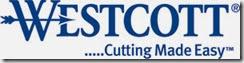 westcott_logo