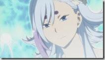 Natsume Yuujinchou - OVA -34