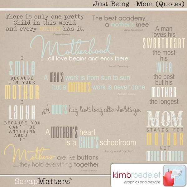 kb-JustBeingMom-Quotes