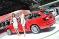 New-Skoda-Octavia-Combi-2