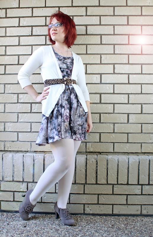 vintage fashion blogs australia