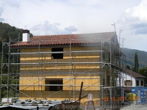 panel-contralaminado-madera-pirineo (5)