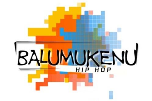 Balumukenu Hip Hop