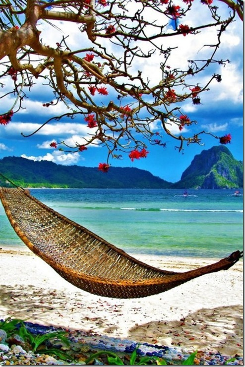 cool-hammocks-relax-32