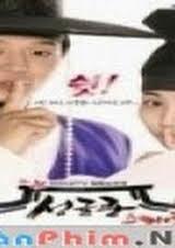 Sungkyunkwan Scandal Movie (2011) Vietsub
