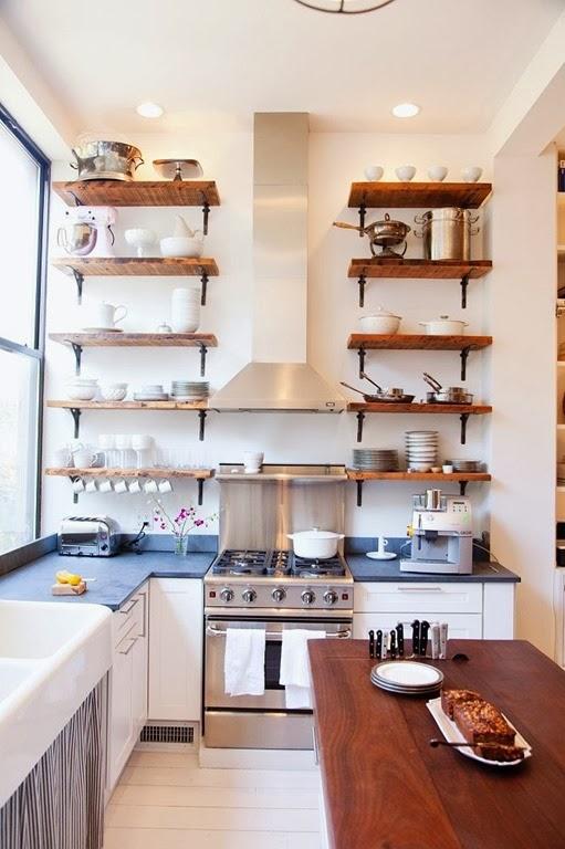 lyndsay caleo kitchen