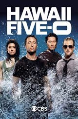 Hawaii Five-0 2x05 Sub Español Online