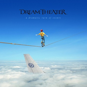 dreamtheater-adramaticturnofevents