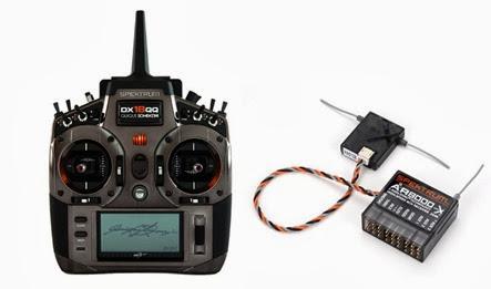SPM18800-GAL01