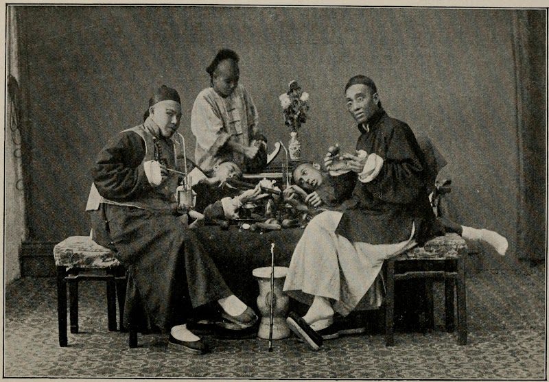 Opium smoking in China, Charles J. H. Halcombe (1896.jpg