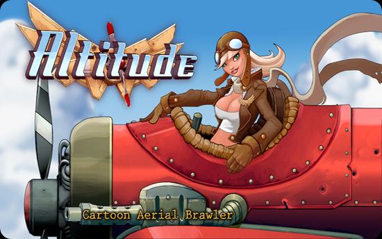 altitude4