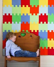 Blocks-Quilt-Growing-Up-Modern_thumb