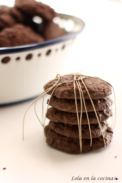 galletas-doble-chocolate-2-2