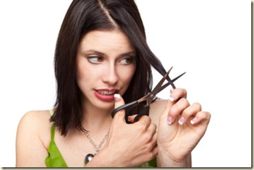 tratamiento para el cabello partido2