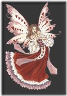 haditas con alas (15)