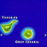 islas_canarias.jpg