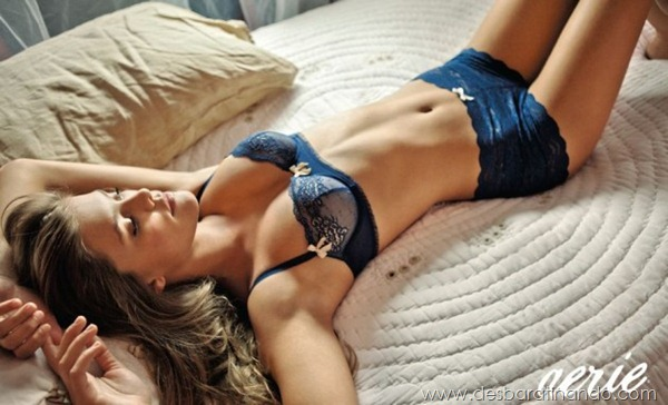 nina-agdal-modelo-biquini-bikini-linda-sensual-nude-boobs-model-desbaratinando-sexta-proibida (20)