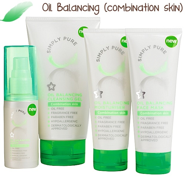 002-superdrug-simply-pure-skincare-range-oil-balancing-combination-skin