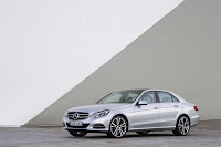 Mercedes-Benz-E-Class-25.jpg