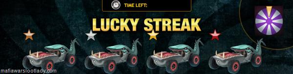 luckystreak2
