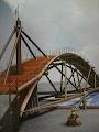puente_01.jpg