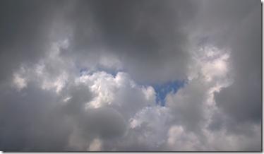 螢幕快照 2013-03-03 下午10.31.09