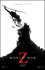 world-war-z-latest-movie-poster
