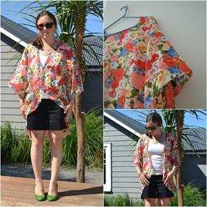 Floral Kimono[4]