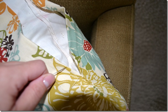 Blog Pictures-Summer Pillows 017